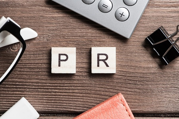 Press Release Services are designed to Meet Organizations Objectives: Ken Research