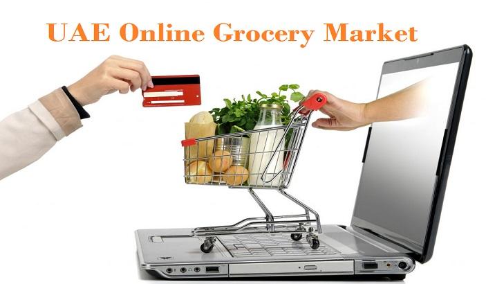 UAE-Online-Grocery-Market