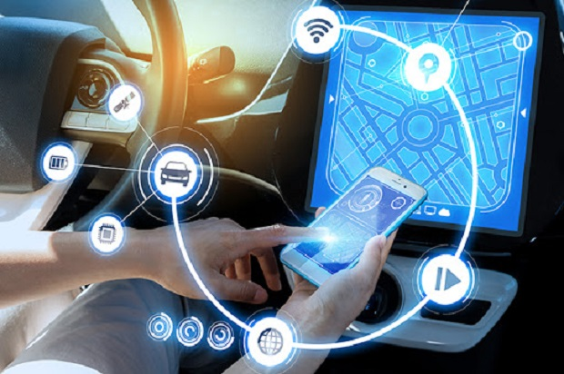 Global Automotive AR and VR Market Research Report: KenResearch
