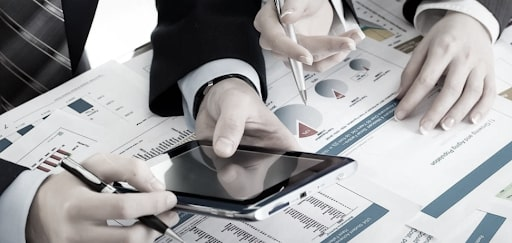 Dissimilar Trends And Advancements In The Financial Brokerage Global Market Outlook: KenResearch
