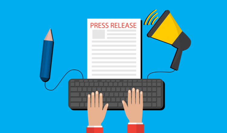 Best Free Press Release Sites in India: KenResearch