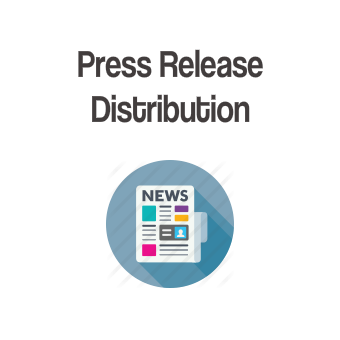 Top Free Press Release Distribution Services in India in 2020: Ken Research