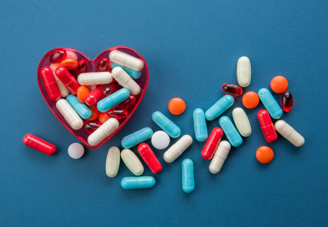 Advancement in Production Technologies of Cardiovascular Drugs Global Market Outlook: KenResearch