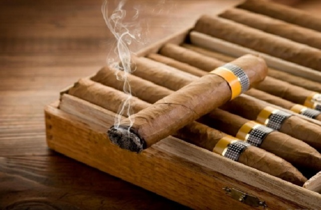Global Cigar and Cigarillos Market Research Research: Ken Research