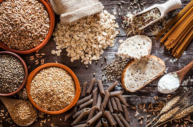Improve Production Efficiency of Grain Products Global Market Outlook: Ken Research