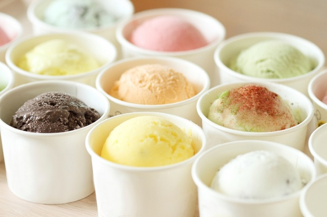 Changing Trends in Ice Cream and Frozen Dessert Manufacturing Global Market Outlook: KenResearch