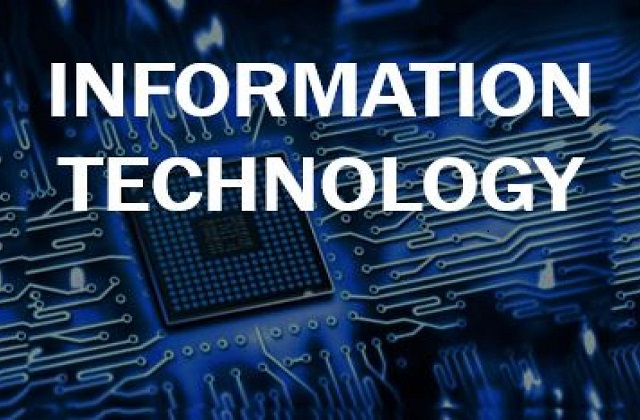 Impulsive Growth in Information Technology Global Market Outlook: KenResearch