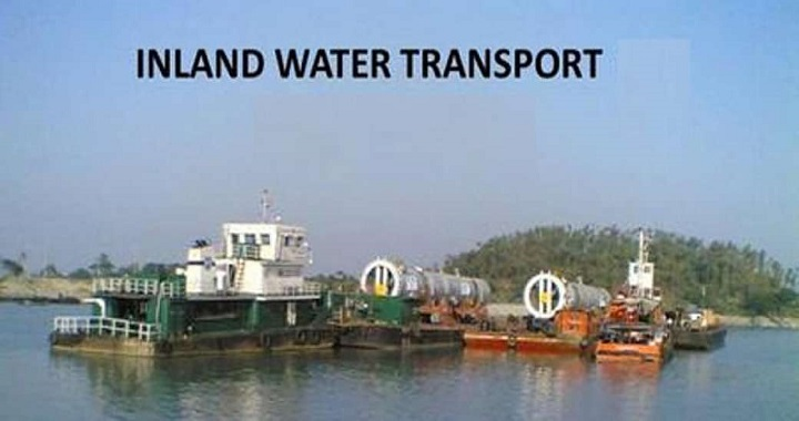 Significant Advancement in Trends of Inland Water Transportation Global Market Outlook: Ken Research