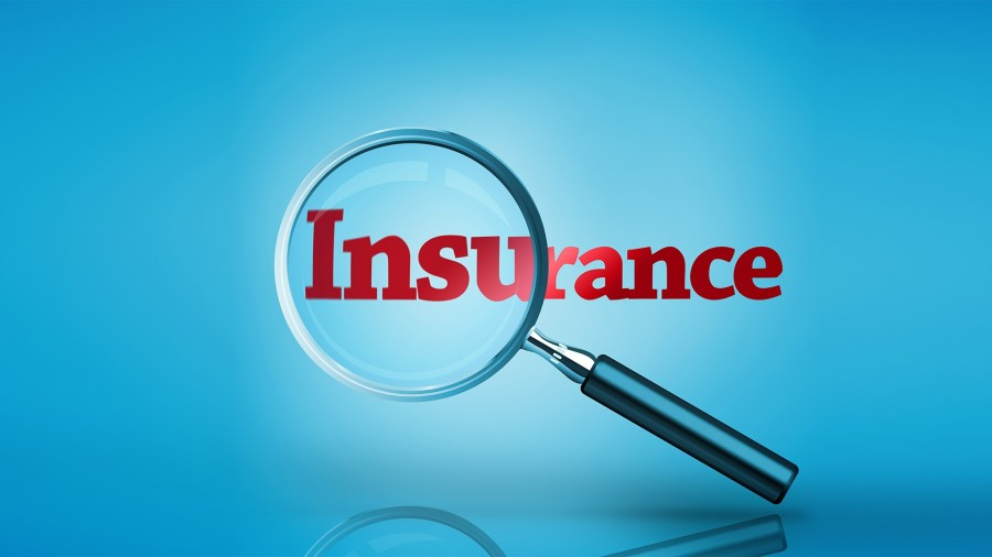 Substantial Rise in Risk Mitigations to Drive Global Insurance Providers Market: Ken Research