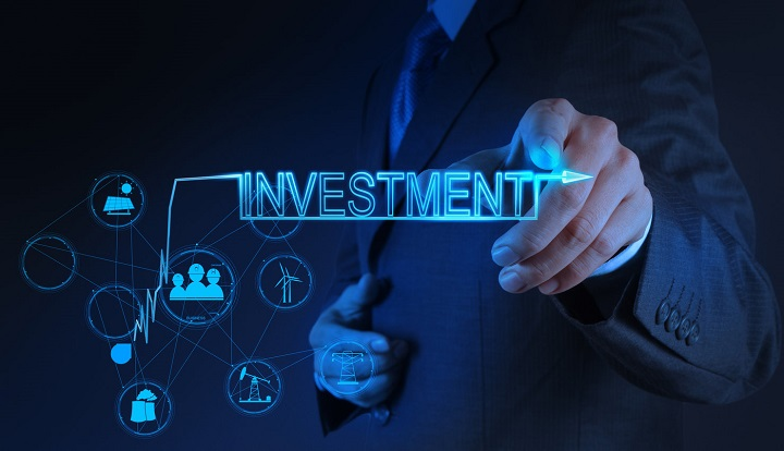 Technological Advancement Coupled with Business Development Interest to Drive Investments Market over the forecast period: KenResearch