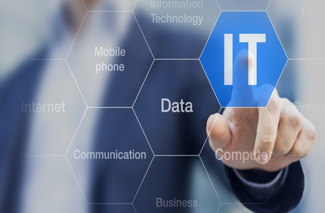 Growth in Adoption of Cloud Computing to Accomplish Economies of Scale Expected to drive global IT Services Market: KenResearch