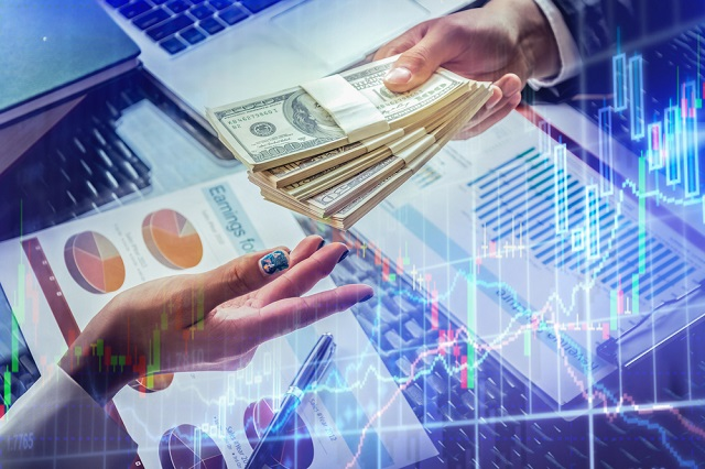 Massive Improvement in Trends of Global Lending and Payments Market Outlook: KenResearch