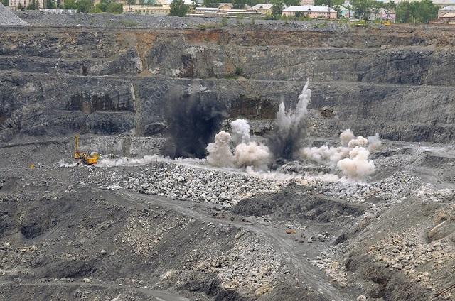 Growing Scenario of Magnesite Mining Global Market Outlook: KenResearch