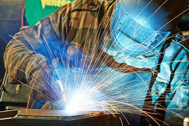 Rise in Industrial Development to Drive Global Metal Manufacturing Market: KenResearch
