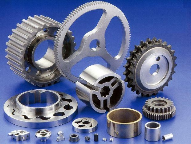 Increase in Demand from Construction and Automotive Sector to Drive Metal Products Global Market over the Forecast Period: KenResearch