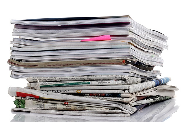 Different Trends in Global Newspaper & Magazine Publishers Market Outlook: Ken Research