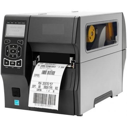 Global RFID Printer Market Research Report: KenResearch