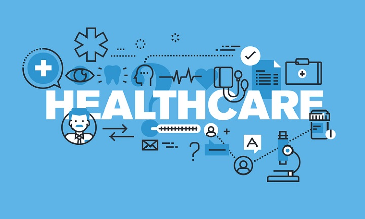 Value Based Care to Drive the Healthcare Industry: Ken Research