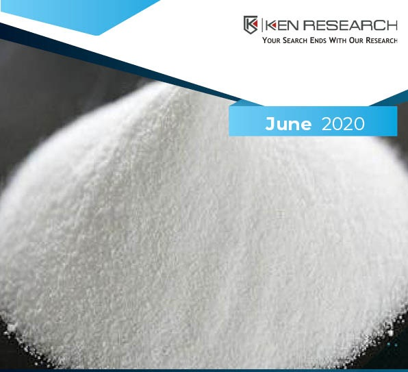 Increasing Number of Applications and Demand from the Artificial Leather Industry are Stimulating the Demand for PVC Emulsion in India: KenResearch