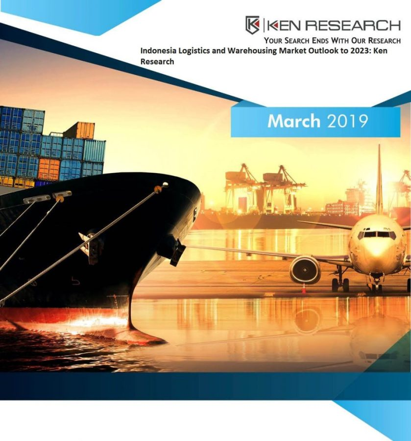 Future of Indonesia Courier and Parcel Market: KenResearch