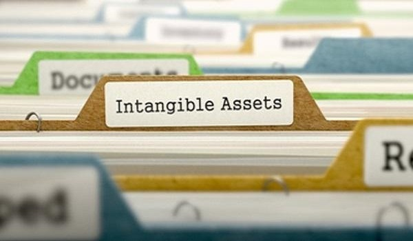 Growing Landscape of Global Lessors of Nonfinancial Intangible Assets Market Outlook: KenResearch