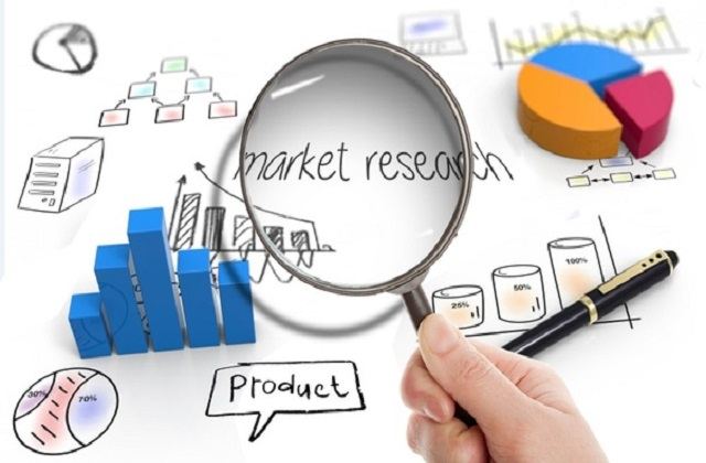 Growing Trends and Wide Advancements in Market Research Firms: Ken Research