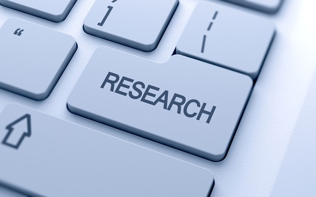 Online Market Research Eased the Research Activities Globally: Ken Research