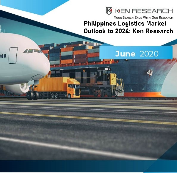Future of Philippines Logistics Market Growth: KenResearch