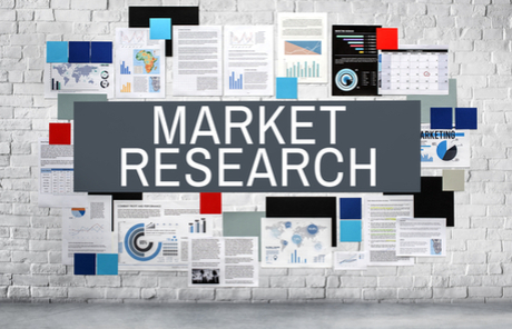 Research Market in Oman Industry Outlook: KenResearch