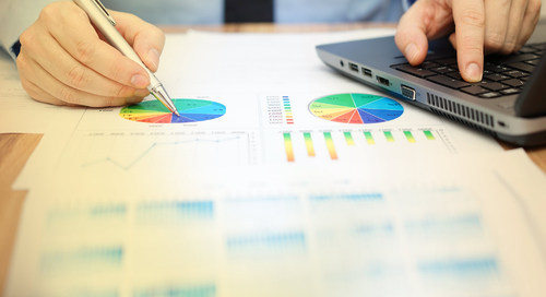 We Provide Cost Effective Database Industry Research Reports Well Designed for all Corporates: KenResearch