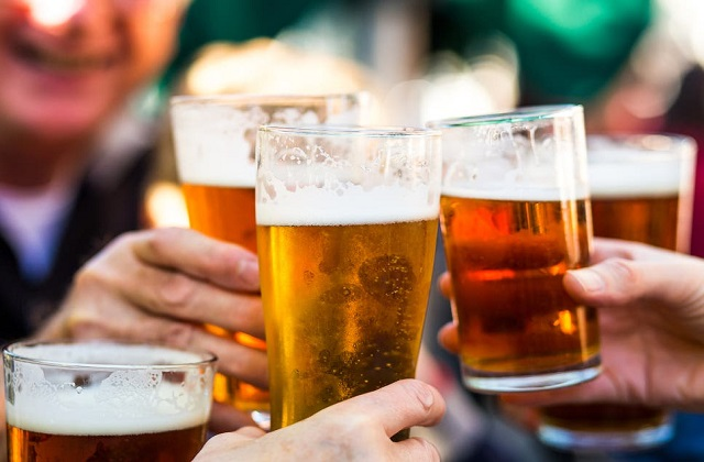 Consumer Preferences to Drive China Beer Industry over Forecast Period: KenResearch