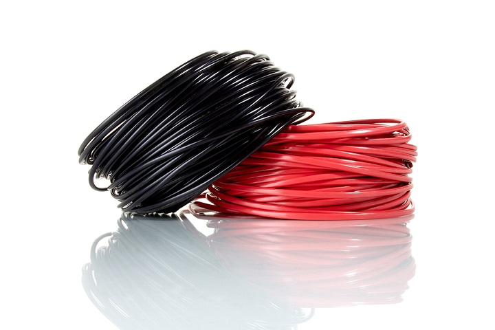 Global Electric Heating Cable Market Research Report: KenResearch