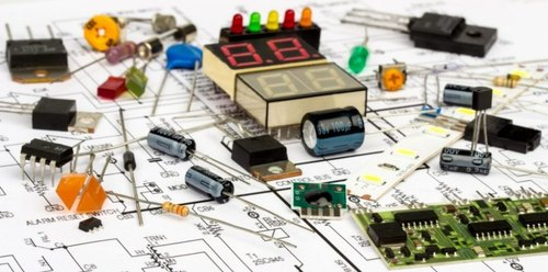 Significant Trends In Vietnam Electronic Components Market Outlook: KenResearch