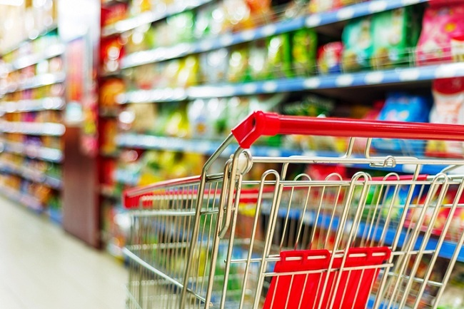 Substantial Advancement In Armenia Consumer Goods Market Outlook: KenResearch