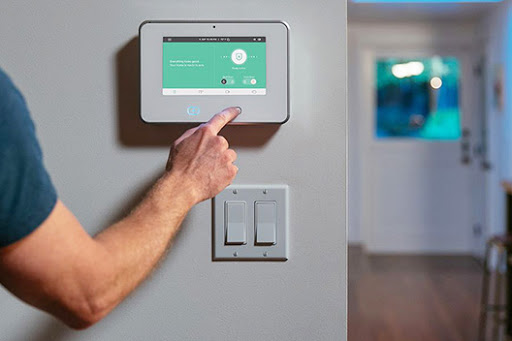 Increase in Incidence of Crime Rated Expected to Drive Global Home Security Systems Market: KenResearch