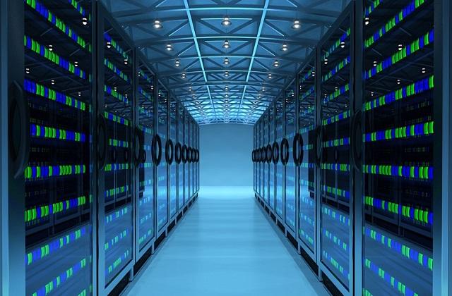 Global Hyper-Convergence Data Center Market Research Report: KenResearch