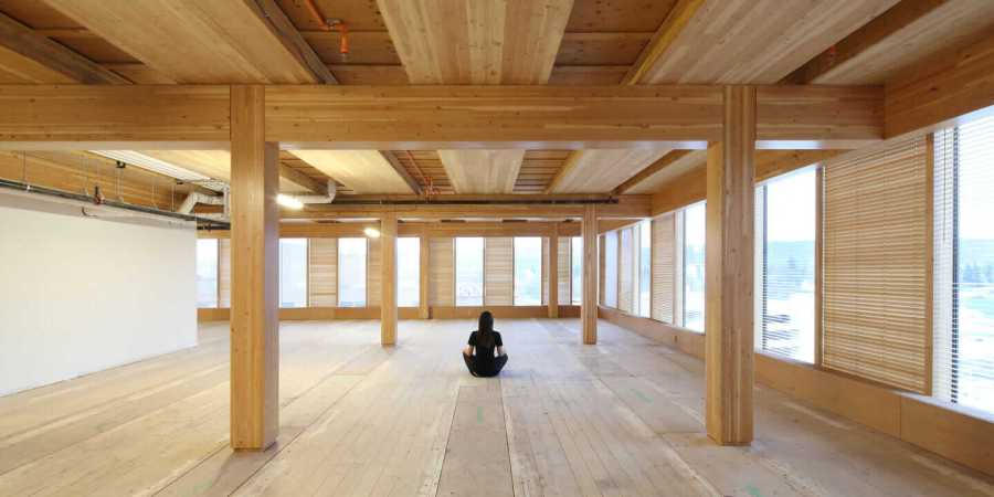 Advanced Scenario of Global Manufactured Wood Materials Market Outlook: KenResearch