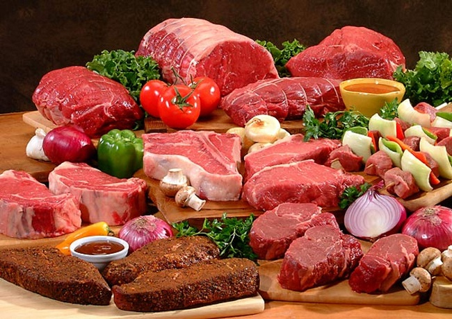 Rise in Consumer Demand to Drive Meat Products Manufacturing Market: Ken Research