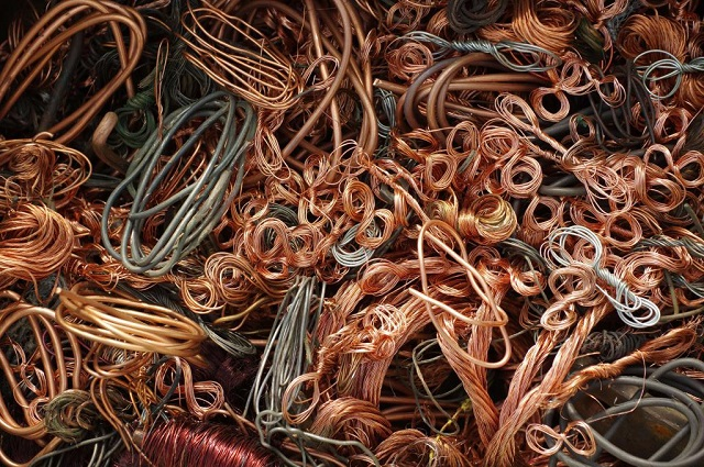 Increase in Industrialization Activities to Drive the Nonferrous Metal Production and Processing Market: KenResearch