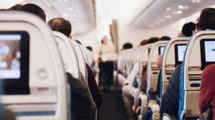 Increase in Preference to Air Travel to Drive Passenger Air Transportation Market over the Forecast Period: KenResearch