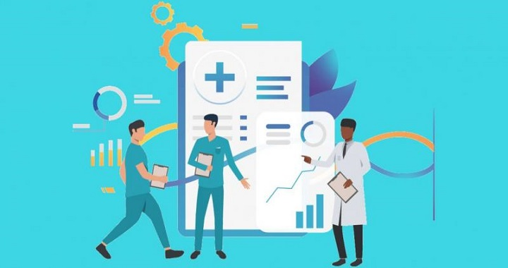 Increasing Landscape of Global Pharmacies and Healthcare Stores Market Outlook: KenResearch