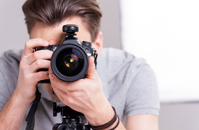 Rise in Use of Digital Images to Drive the Photographic Services Market over the Forecast Period: Ken Research