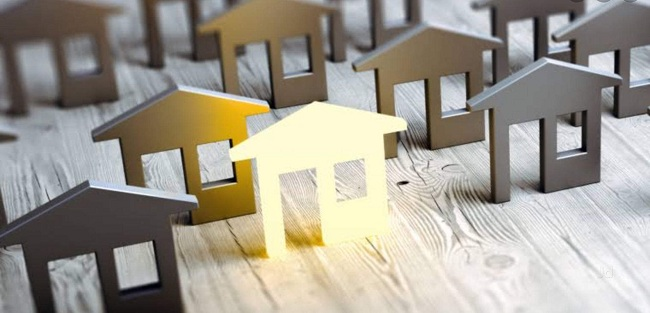 Prominent Trends In Global Real Estate Market Outlook: KenResearch