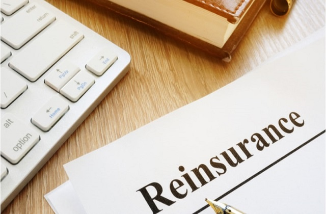 Rise in Reinsurance Penetration Expected to Drive Global Reinsurance Providers Market over the Forecast Period: KenResearch