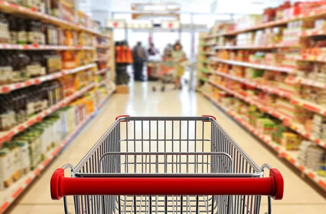 Massive Advancement in Trends of Global Retail Market Outlook: KenResearch