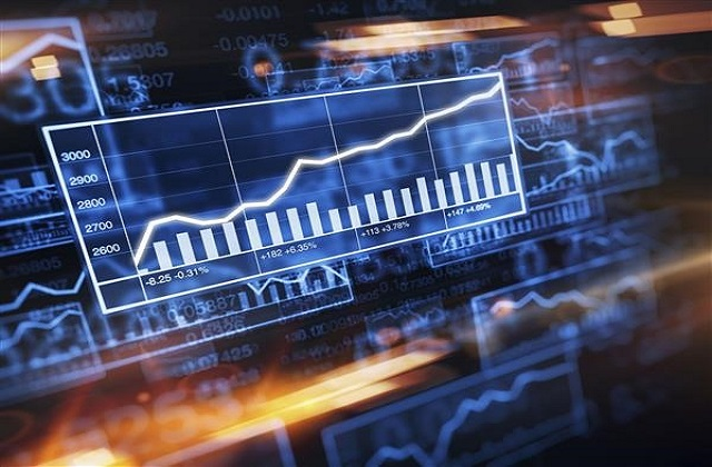 Rise in Preference for Using Security Services to Drive Global Securities Brokerages and Stock Exchanges Market: KenResearch