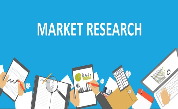 Market Research Services Adding Value to Client's Business: Ken Research
