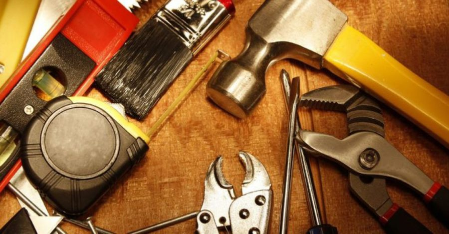 Effective Landscape of Global Personal Goods Repair and Maintenance Market Outlook: Ken Research