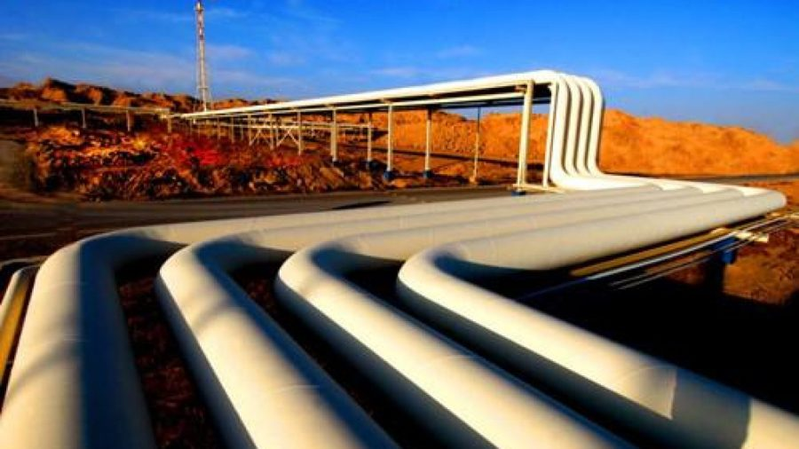 Rise in Oil & Gas Demand to Global Pipeline Transportation Market: Ken Research