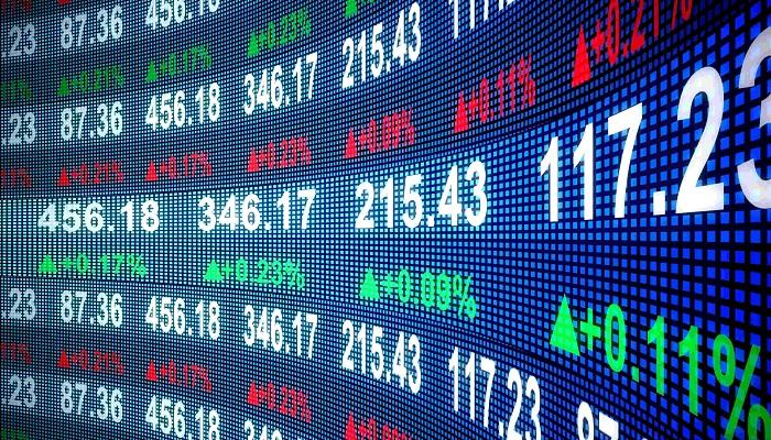 Landscape Of Armenia Stock Market Outlook: KenResearch